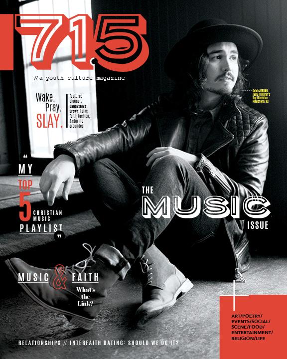 Cover_v1