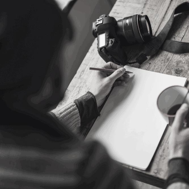 writersphotogs